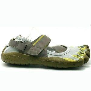 Vibram Womens Shoes Fivefingers Running Sneaker